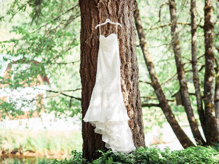Tmx Wedding 31 51 1068875 1559312308 Woodinville, WA wedding venue