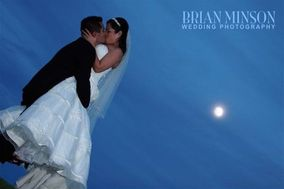Minson Weddings - Fine Art Photography