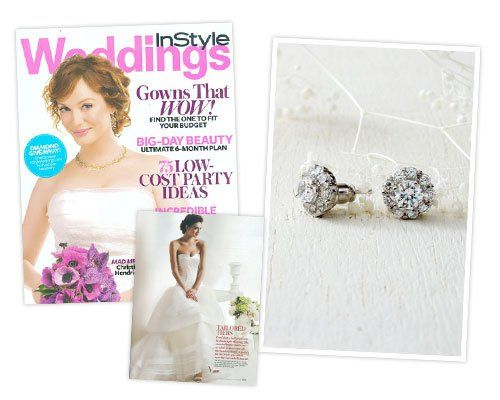 2009instyleweddings