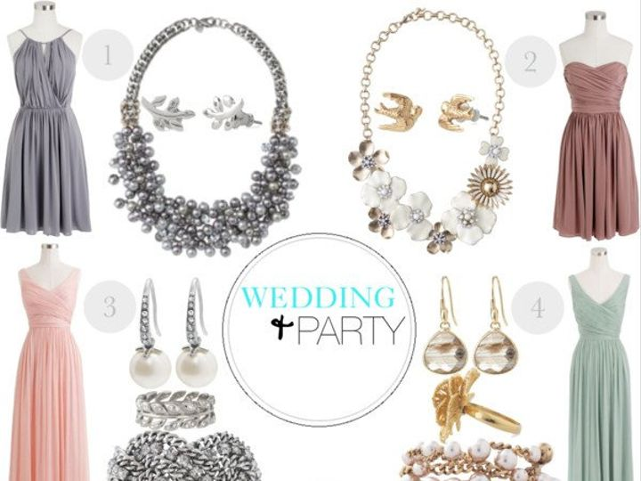 Tmx 1359397968868 C600x547 Austin wedding jewelry