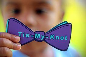 Tie My Knot LLC