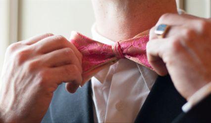 Tie My Knot LLC 1