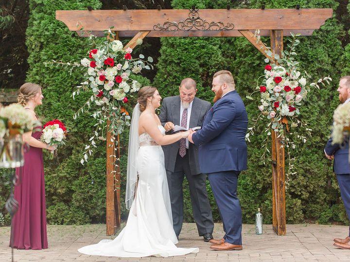 Tmx 4f9a0247 51 119875 Wake Forest, North Carolina wedding venue