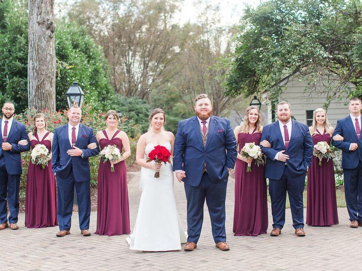 Tmx 4f9a0423 51 119875 Wake Forest, North Carolina wedding venue