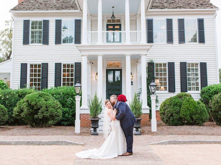 Tmx 4f9a0515 51 119875 Wake Forest, North Carolina wedding venue