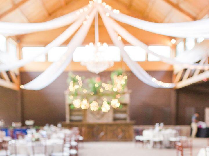 Tmx 6a0a0117 51 119875 Wake Forest, North Carolina wedding venue