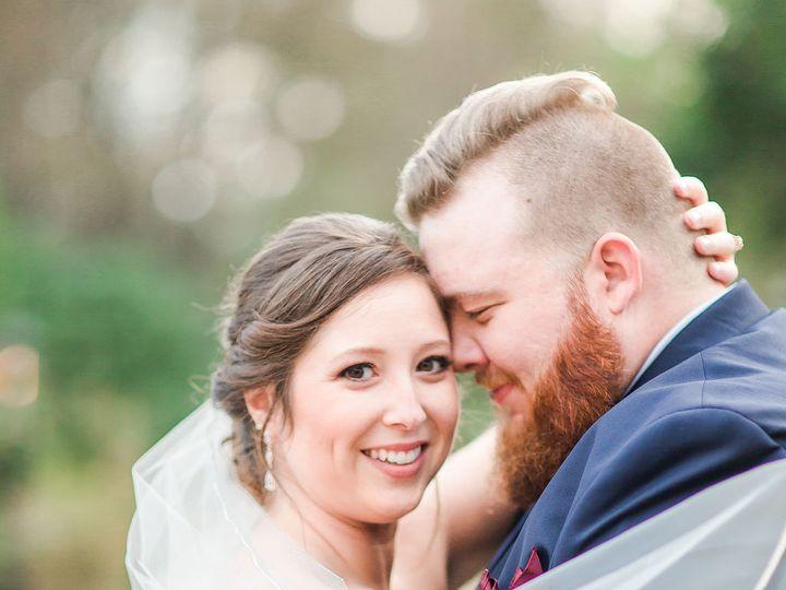 Tmx 6a0a0345 51 119875 Wake Forest, North Carolina wedding venue