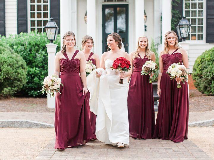 Tmx 6a0a9987 51 119875 Wake Forest, North Carolina wedding venue