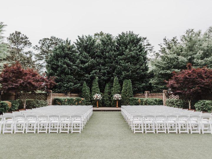 Tmx Brookeeric Wedding 241 51 119875 Wake Forest, North Carolina wedding venue
