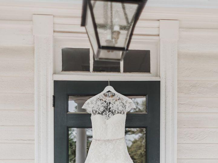 Tmx Brookeeric Wedding 40 51 119875 Wake Forest, North Carolina wedding venue