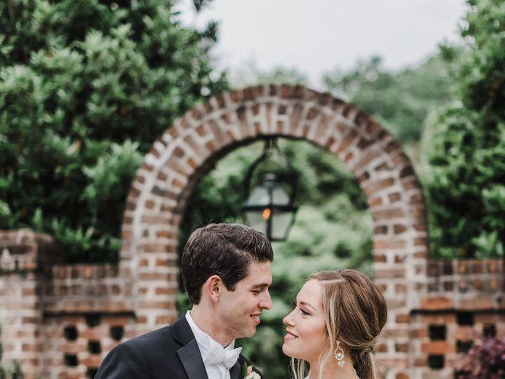 Tmx Brookeeric Wedding 471 51 119875 Wake Forest, North Carolina wedding venue