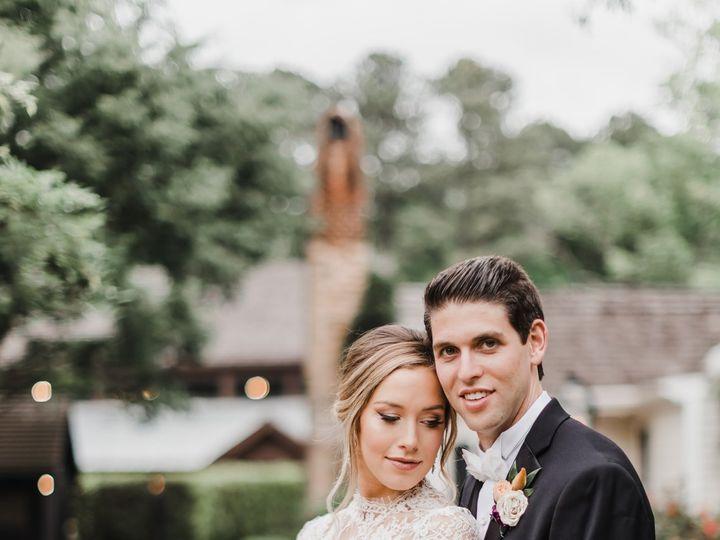Tmx Brookeeric Wedding 495 51 119875 Wake Forest, North Carolina wedding venue