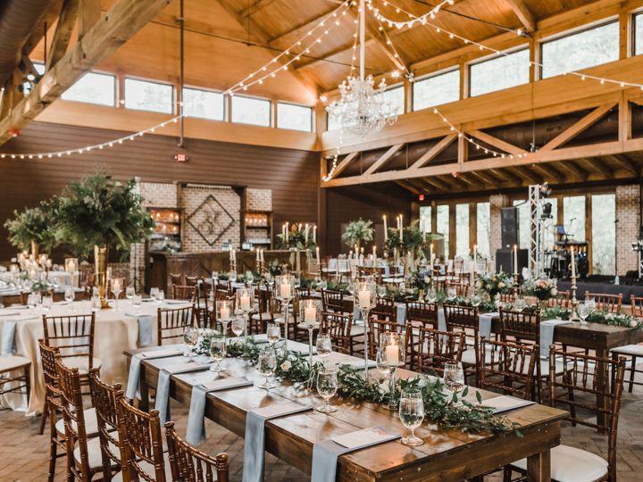 Tmx Brookeeric Wedding 510 51 119875 Wake Forest, North Carolina wedding venue