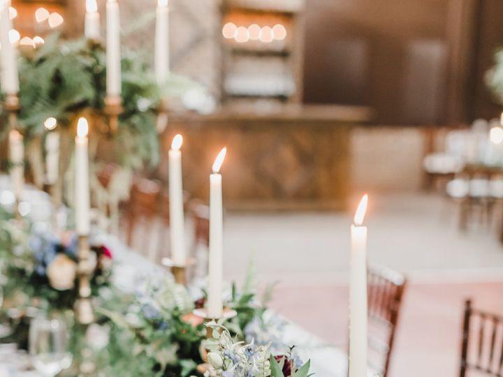 Tmx Brookeeric Wedding 520 51 119875 Wake Forest, North Carolina wedding venue