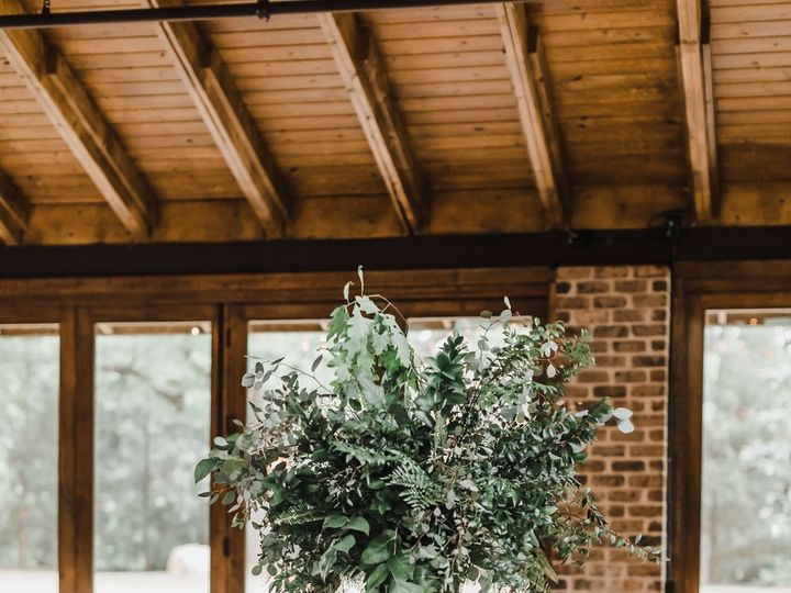 Tmx Brookeeric Wedding 535 51 119875 Wake Forest, North Carolina wedding venue