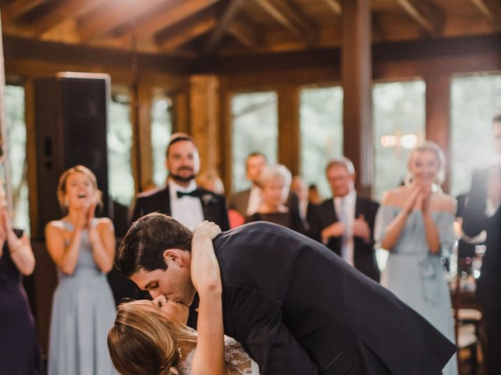 Tmx Brookeeric Wedding 594 51 119875 Wake Forest, North Carolina wedding venue