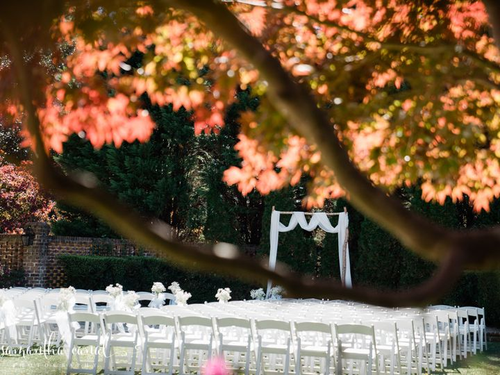 Tmx Christy Ethridge Favorites 0001 51 119875 Wake Forest, North Carolina wedding venue