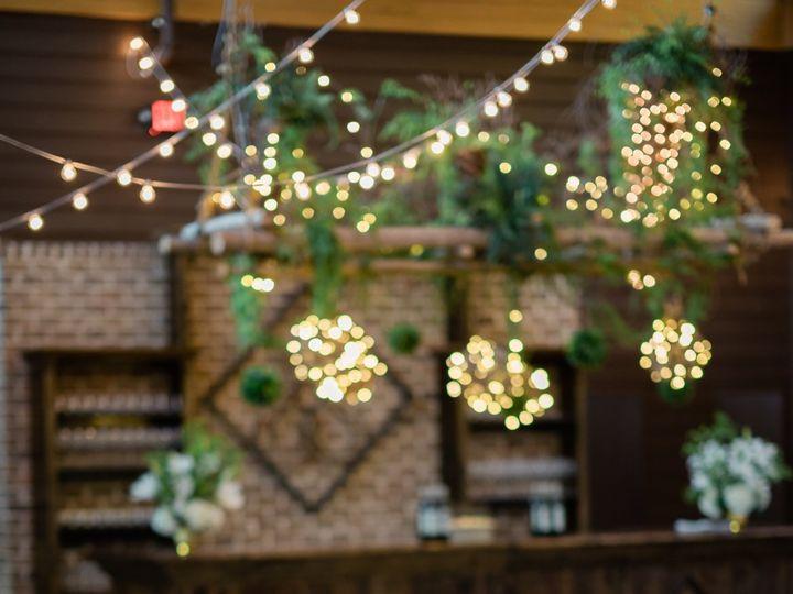 Tmx Christy Ethridge Favorites 0004 51 119875 Wake Forest, North Carolina wedding venue
