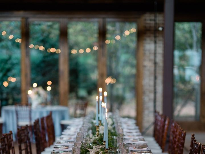 Tmx Christy Ethridge Favorites 0005 51 119875 Wake Forest, North Carolina wedding venue