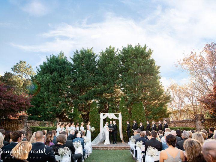 Tmx Christy Ethridge Favorites 0007 51 119875 Wake Forest, North Carolina wedding venue