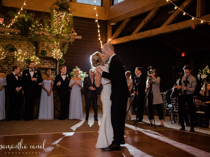 Tmx Christy Ethridge Favorites 0010 51 119875 Wake Forest, North Carolina wedding venue