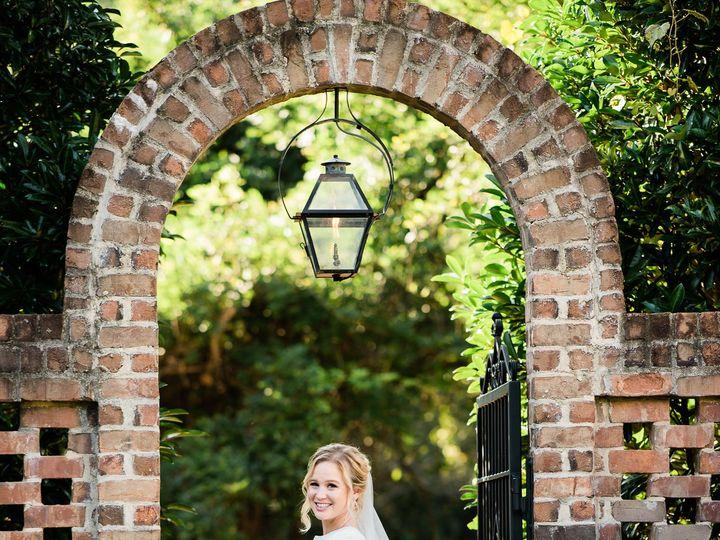 Tmx Christy Ethridge Favorites 0019 51 119875 Wake Forest, North Carolina wedding venue