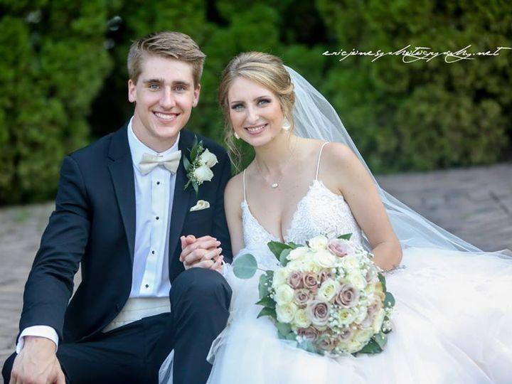 Tmx Couples 2 51 119875 Wake Forest, North Carolina wedding venue