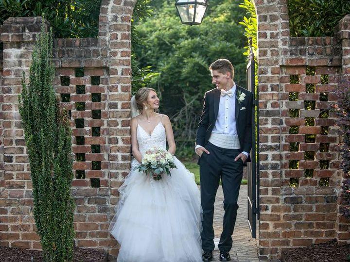 Tmx Couples 5 51 119875 Wake Forest, North Carolina wedding venue