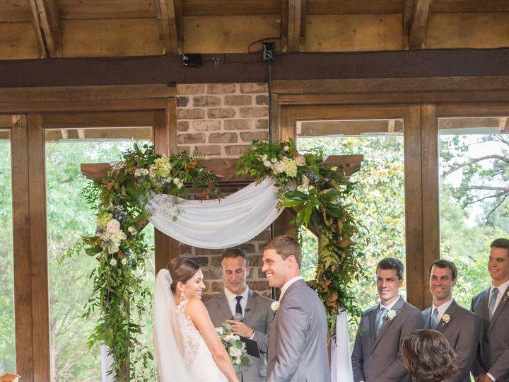 Tmx Dsc 0407 51 119875 Wake Forest, North Carolina wedding venue
