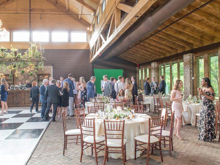 Tmx Dsc 0480 51 119875 Wake Forest, North Carolina wedding venue