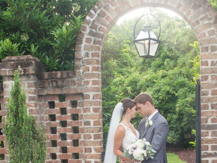 Tmx Dsc 0513 51 119875 Wake Forest, North Carolina wedding venue