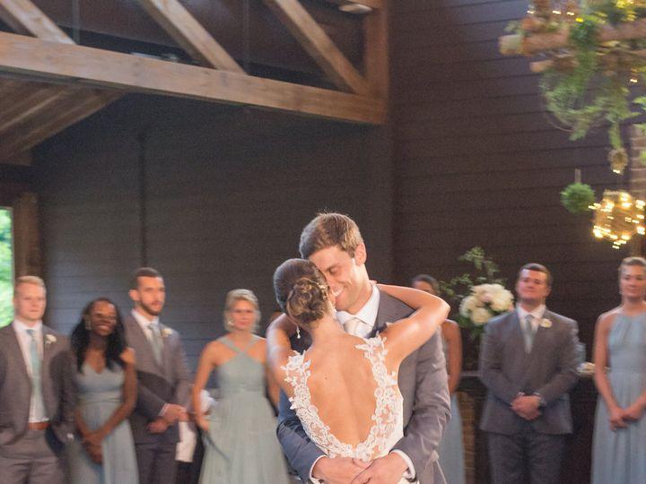 Tmx Dsc 0703 51 119875 Wake Forest, North Carolina wedding venue