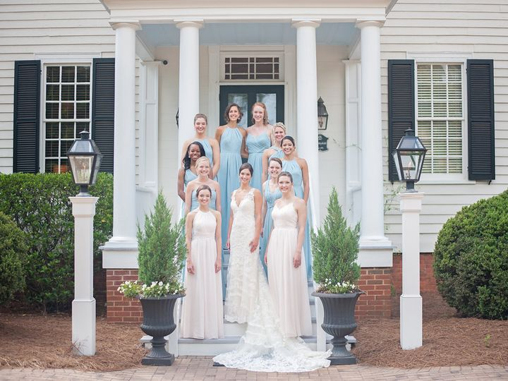Tmx Dsc 2348 51 119875 Wake Forest, North Carolina wedding venue