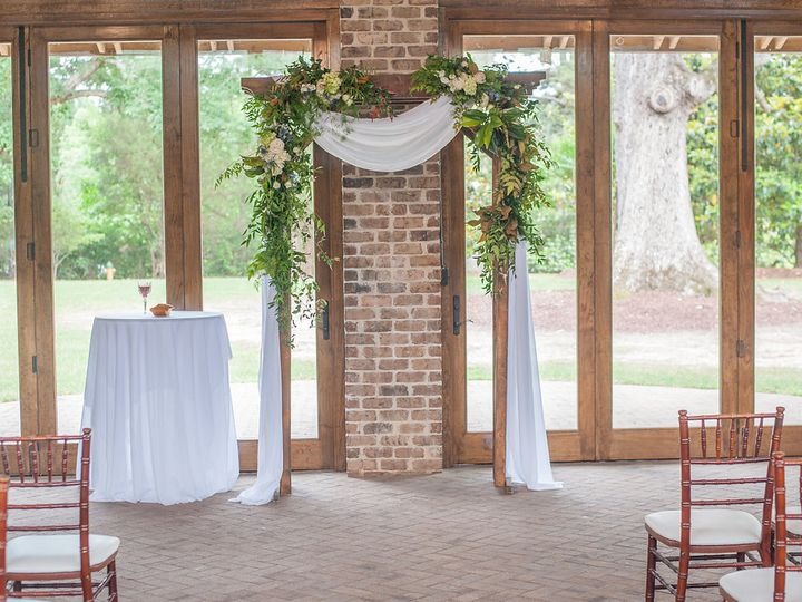 Tmx Dsc 2562 51 119875 Wake Forest, North Carolina wedding venue