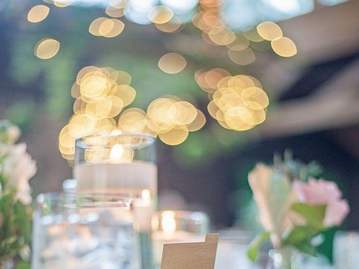 Tmx Dsc 2587 51 119875 Wake Forest, North Carolina wedding venue