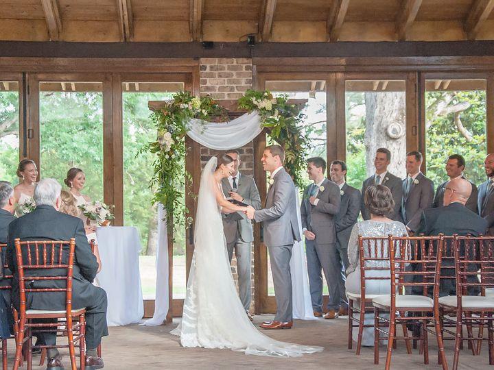 Tmx Dsc 2875 51 119875 Wake Forest, North Carolina wedding venue