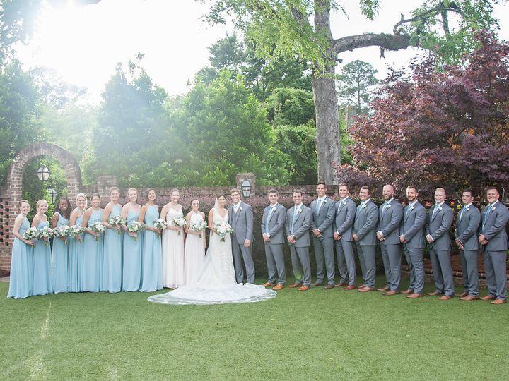 Tmx Dsc 3128 51 119875 Wake Forest, North Carolina wedding venue
