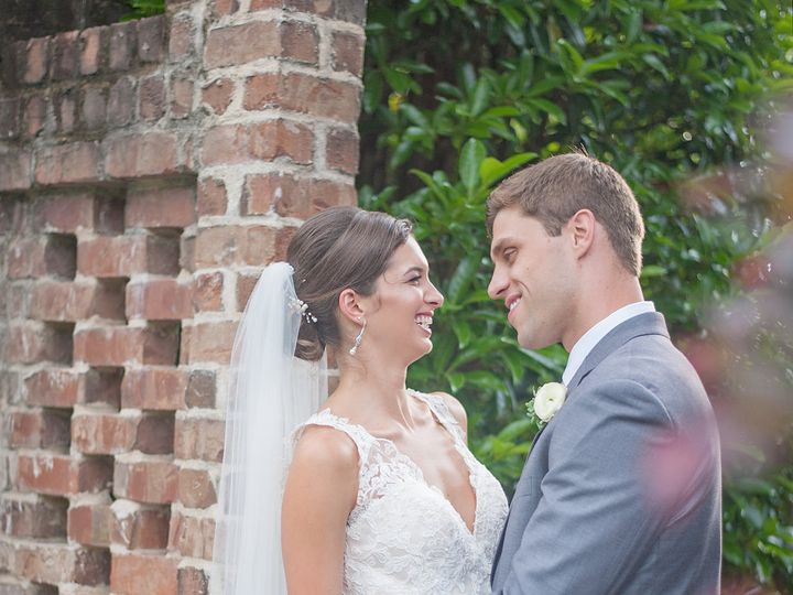 Tmx Dsc 3331 51 119875 Wake Forest, North Carolina wedding venue