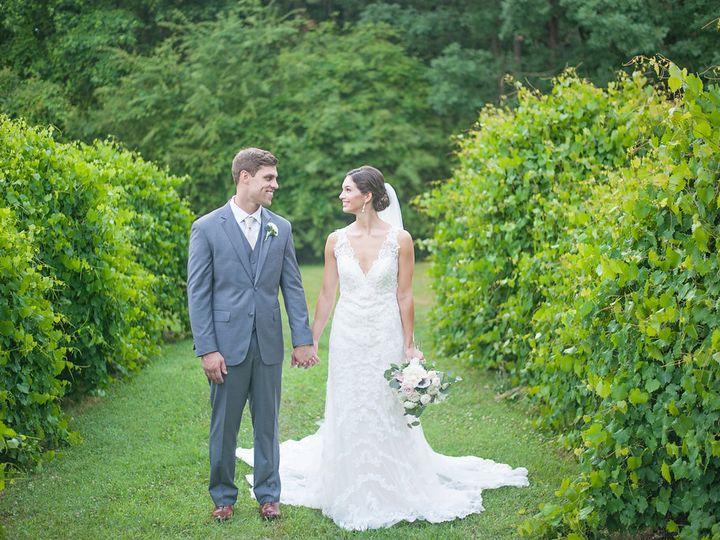 Tmx Dsc 3514 51 119875 Wake Forest, North Carolina wedding venue