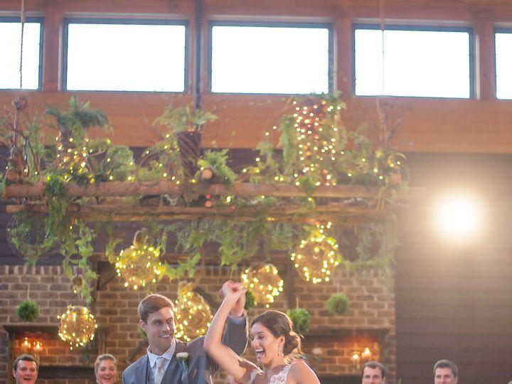 Tmx Dsc 3773 51 119875 Wake Forest, North Carolina wedding venue