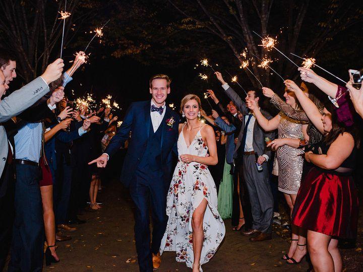 Tmx Harrywedding 1061 51 119875 Wake Forest, North Carolina wedding venue