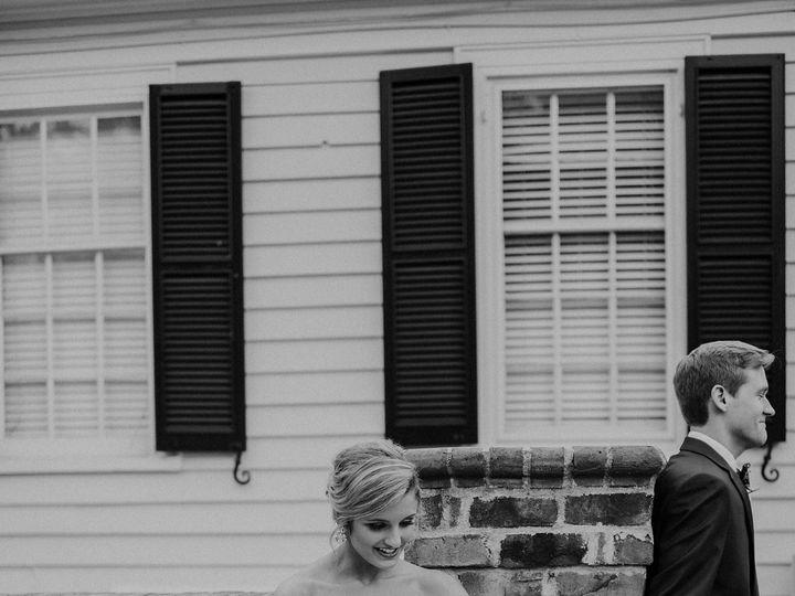 Tmx Harrywedding 192 51 119875 Wake Forest, North Carolina wedding venue