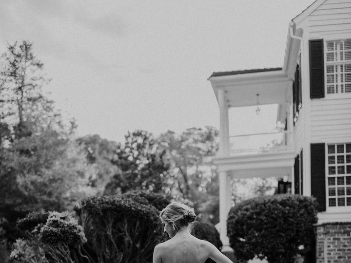 Tmx Harrywedding 277 51 119875 Wake Forest, North Carolina wedding venue