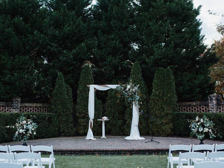 Tmx Harrywedding 306 51 119875 Wake Forest, North Carolina wedding venue