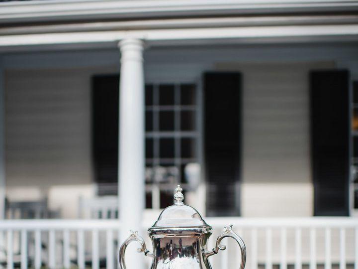 Tmx Harrywedding 319 51 119875 Wake Forest, North Carolina wedding venue