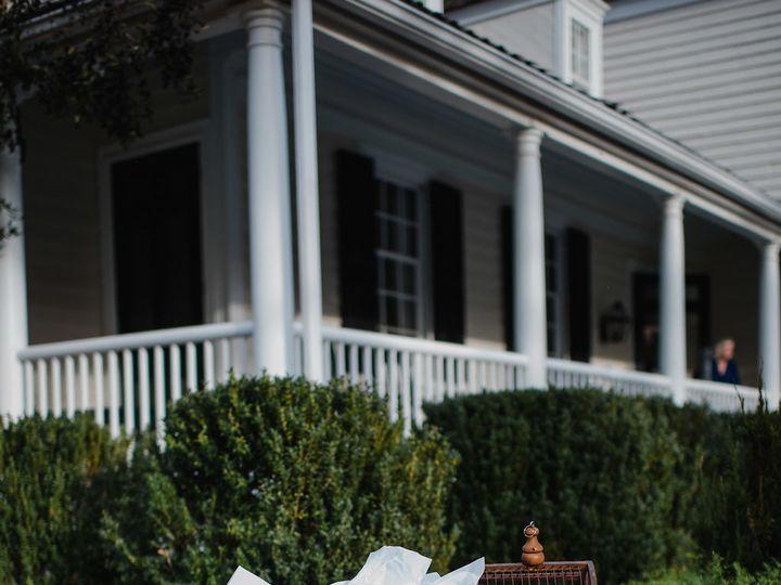 Tmx Harrywedding 320 51 119875 Wake Forest, North Carolina wedding venue
