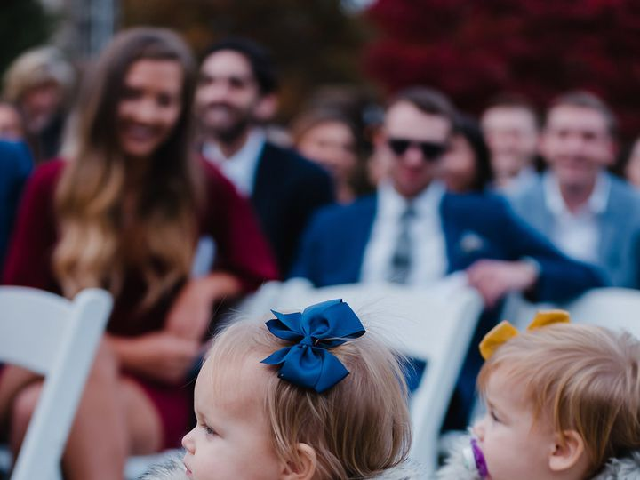 Tmx Harrywedding 368 51 119875 Wake Forest, North Carolina wedding venue