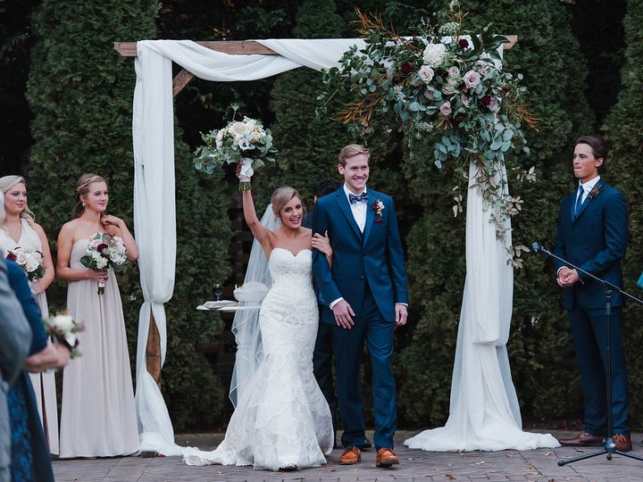Tmx Harrywedding 473 51 119875 Wake Forest, North Carolina wedding venue