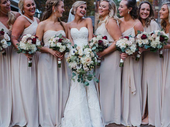 Tmx Harrywedding 601 51 119875 Wake Forest, North Carolina wedding venue