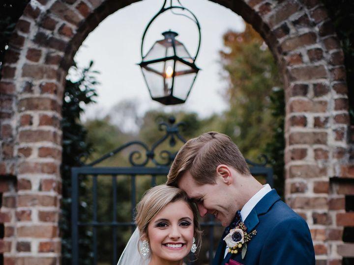 Tmx Harrywedding 662 51 119875 Wake Forest, North Carolina wedding venue